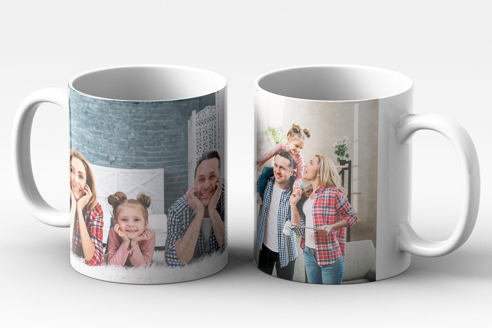 custom mug design 11oz coffee mug custom