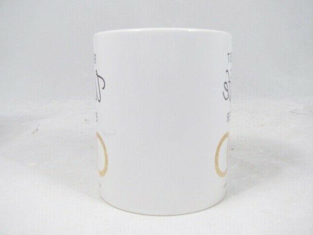 Digibuddha Best Ceramic White Coffee Cup