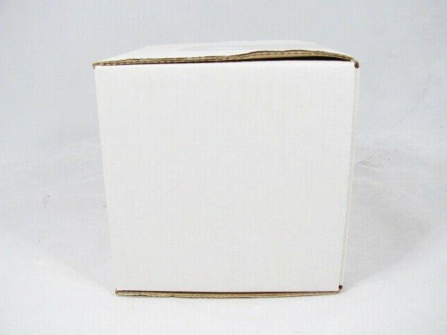 Digibuddha Husband Ever White Ceramic 11 Oz