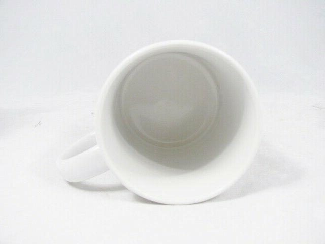 Digibuddha Best Ceramic White Coffee