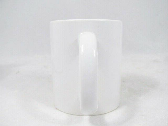 Digibuddha Wife Ceramic White Cup