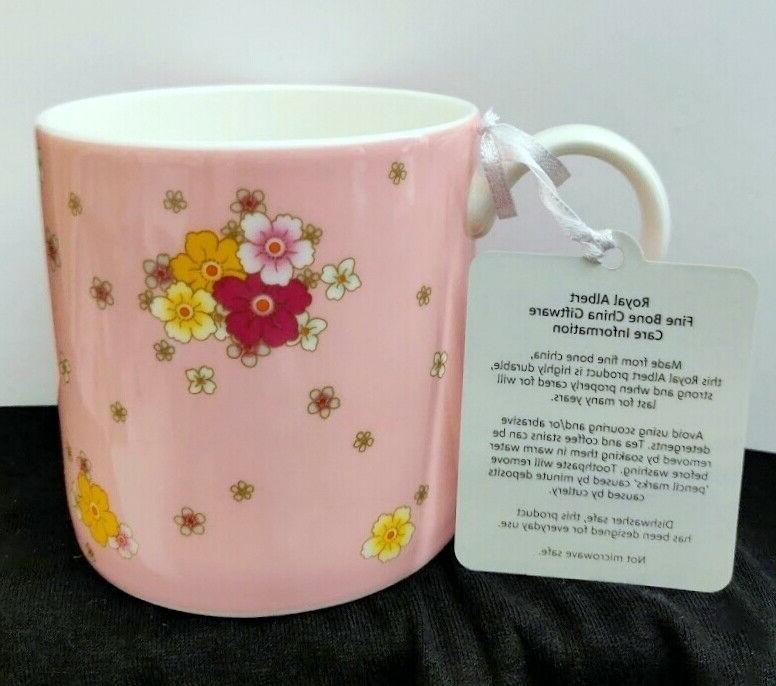 Poppins Perfect Mug