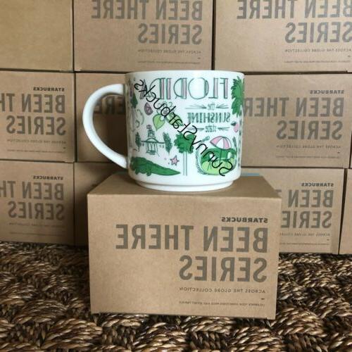 florida been there mug