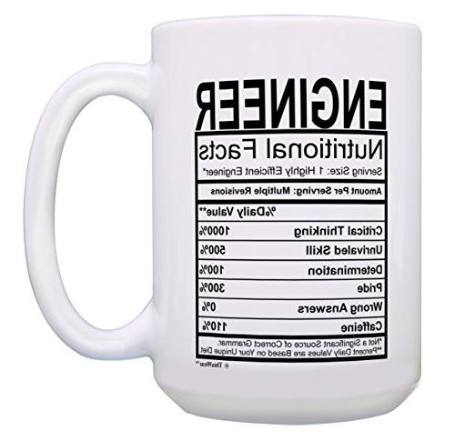 funny engineer gifts