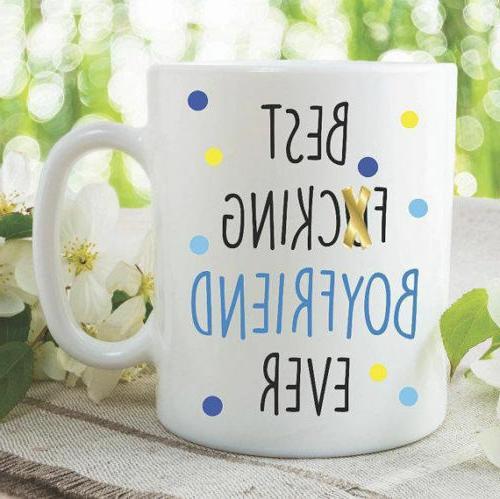 funny novelty coffee mugs best fu king