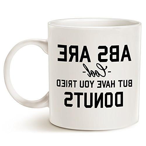 funny quote coffee mug christmas