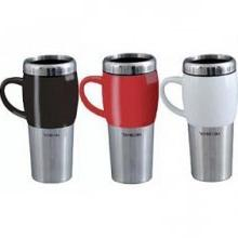 Gbsn Trvl Mug-Traverse Mc Size 16z Mr. Coffee Traverse Trave