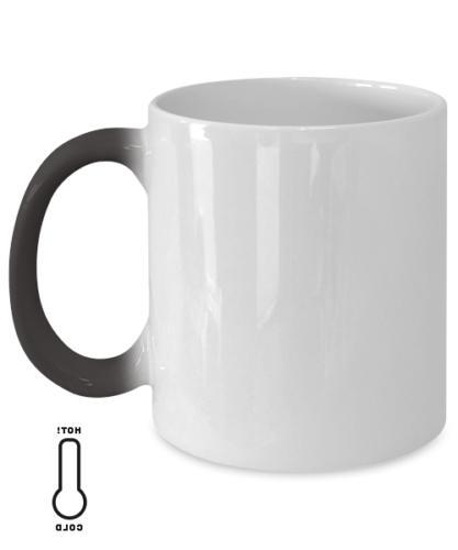 Gift I Always Love You – Coffee Tea Gift