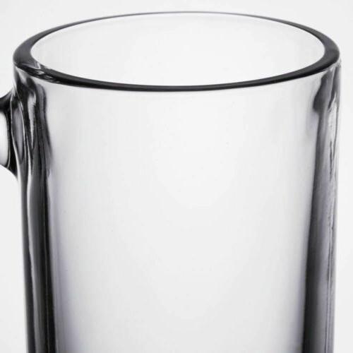 Libbey 5272 Mug,