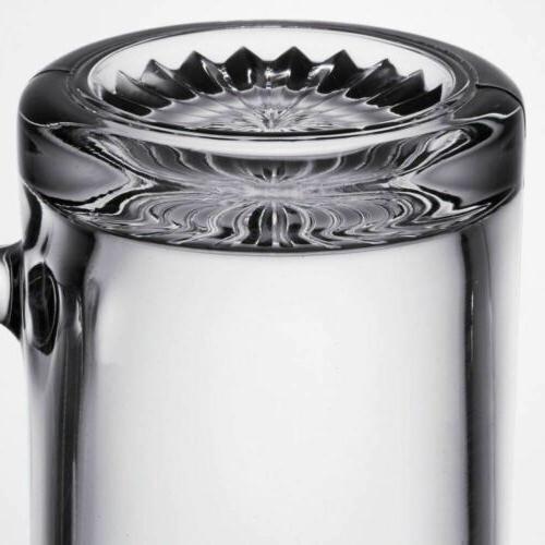 Libbey Glassware Mug,