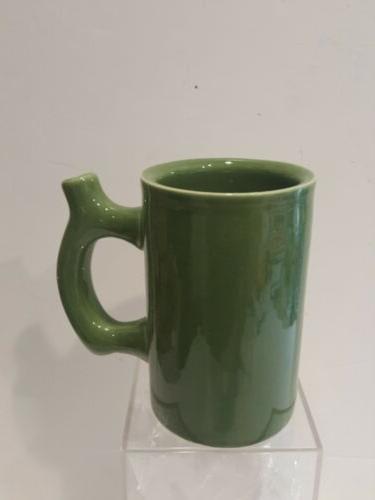Green PREMIUM TOAST Novelty Coffee plus