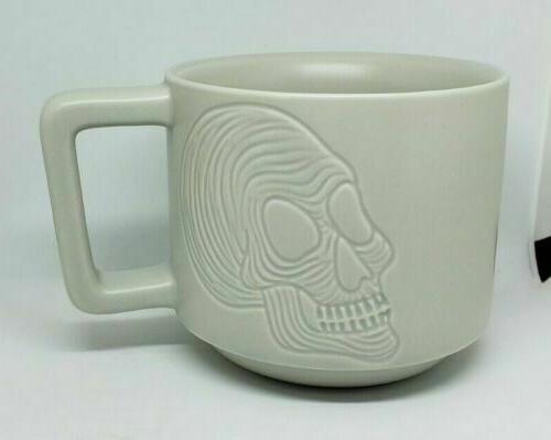 Starbucks Halloween Fall NEW 2019 & Spiderweb Set Mugs
