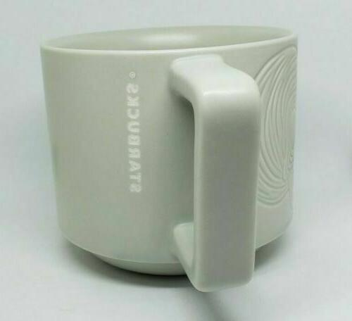 Starbucks Halloween Fall 2019 Set Of Coffee Mugs Cup