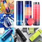 Hot Life Stainless Steel Vacuum Flask Water Bottle Thermos C