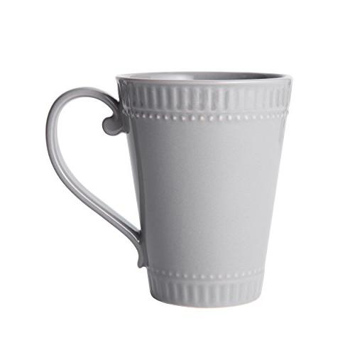 italian countryside accents coffee mug