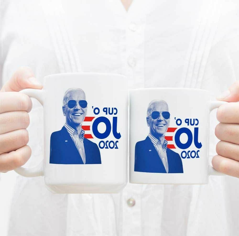 2020 O' JO Mug