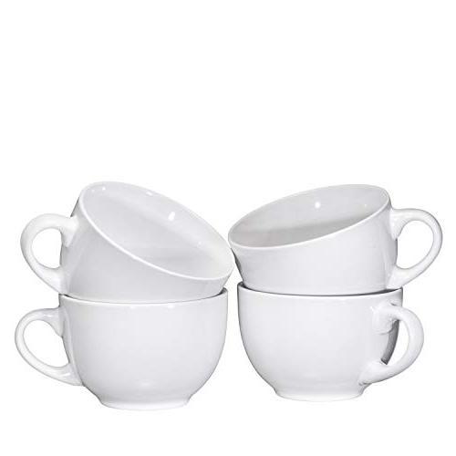 Cereal Mug 24 Ounce, By