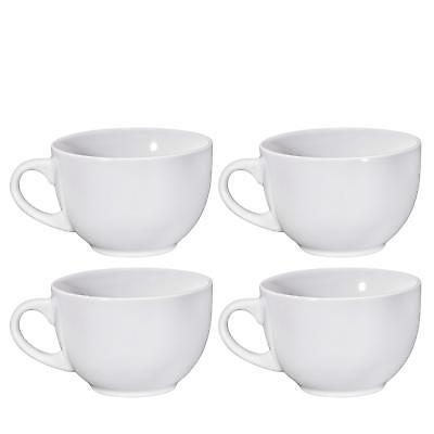 jumbo soup bowl cereal mugs