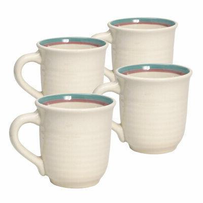 juniper mugs