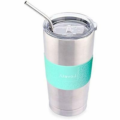LoveU. & Travel Mugs Sleeve - 20