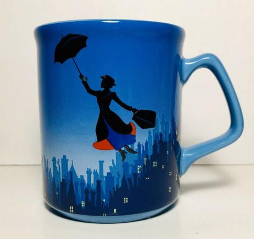 MARY Cup Disney Tag
