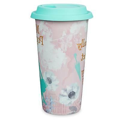 Disney Mary Ceramic Mug