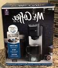 Mr Coffee Keurig Brewing System Single Cup coffee maker K-cu