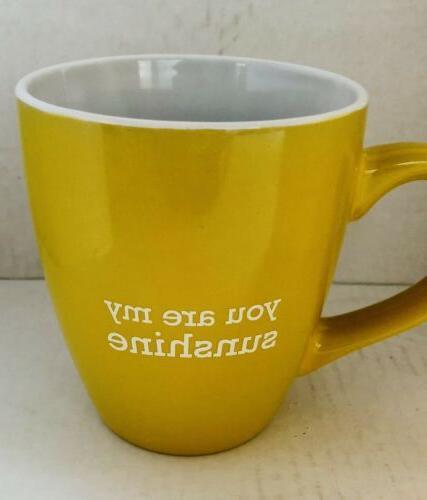 Love Mug Hello Gorgeous NEW