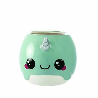 Sea Coffee Mug 18 oz - Nizzle