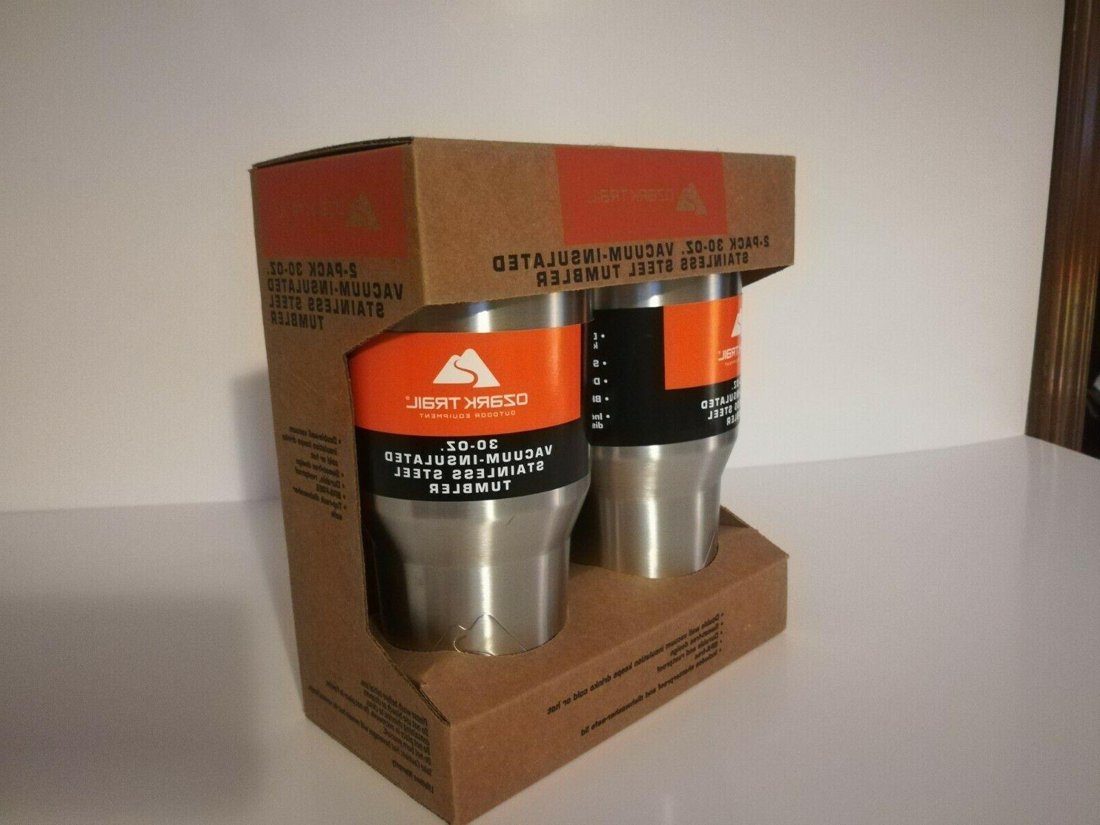 NEW Insulated Coffee Mug