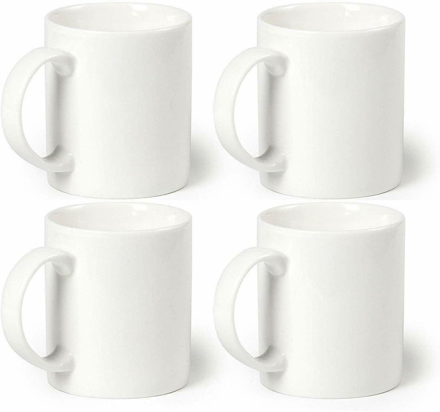 Pack of Mug for Classic Mugs