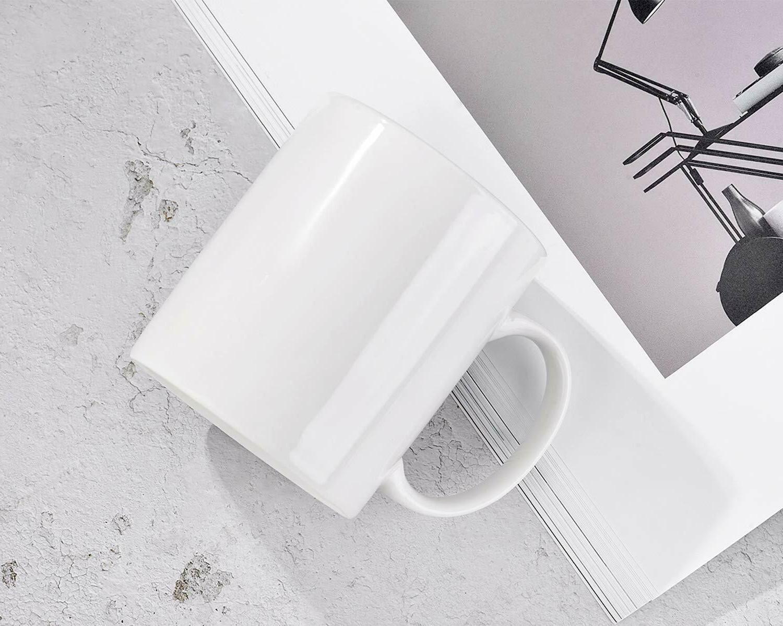 Pack Gloss White Mug Classic Mugs