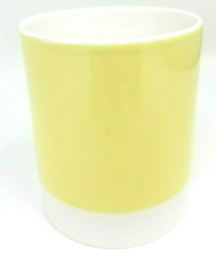 PANTONE Coffee Mug Wilkinson 10oz C