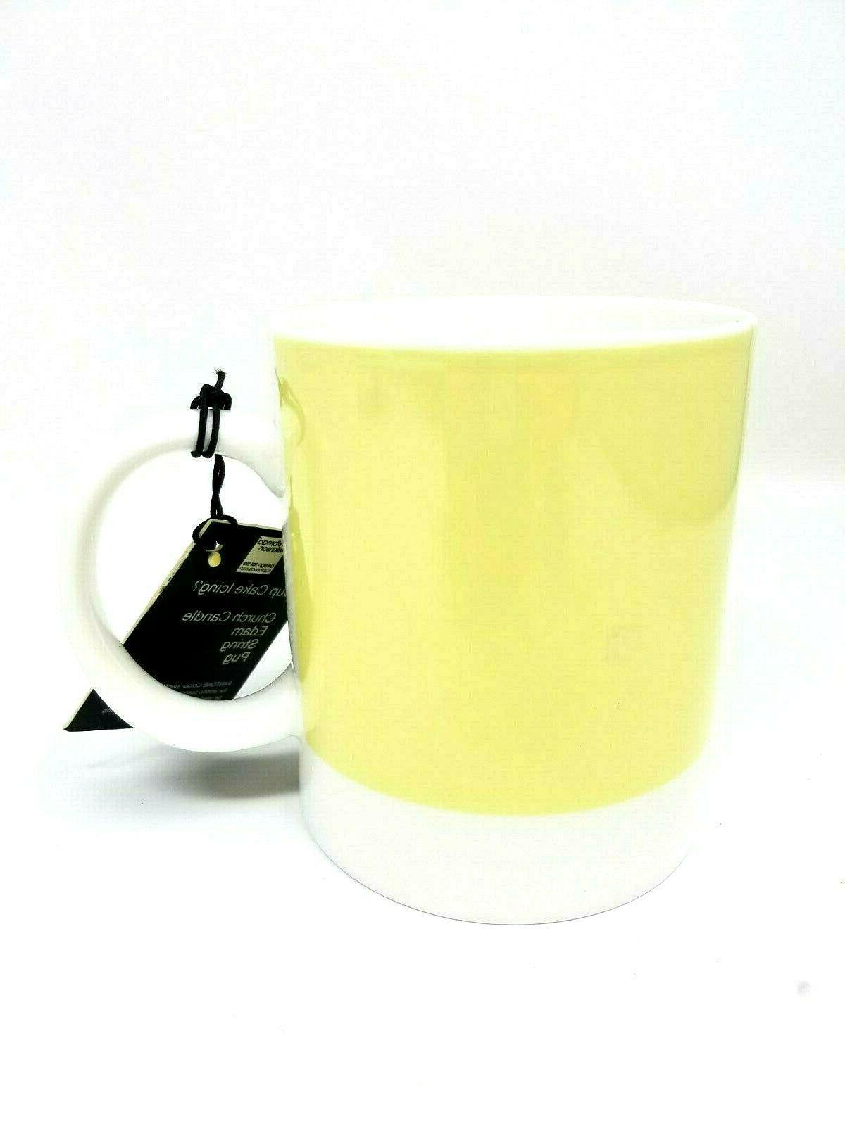 PANTONE Coffee Wilkinson Color C CAKE YELLOW