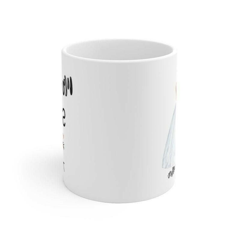 Personalized Mr Mugs, Couple,