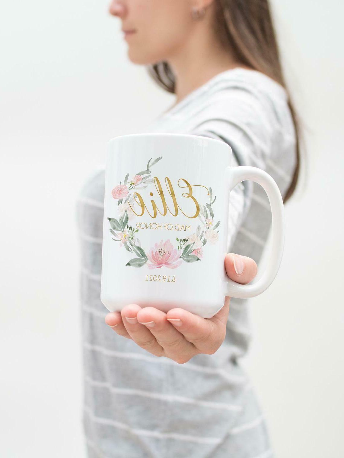 personalized mug name mug custom mug