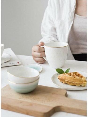 Sweese Porcelain - Coffee, Tea,
