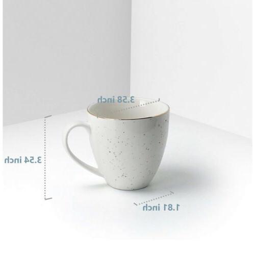 Sweese Mug Set Coffee, and Mulled -