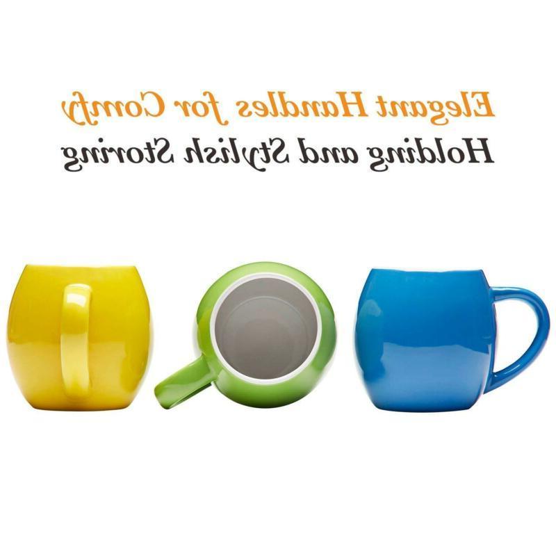 Amethya Ceramic Stoneware