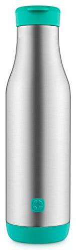 Ello Riley 18oz Vacuum Insulated Stainless Steel Water Bottl
