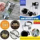 Self Stir Mug Automatic Coffee Milk Mixing Mug Smart Mixer C