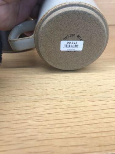 Set 2 Apple macintosh Computer Mug &