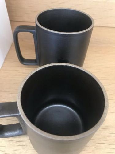 Set macintosh Computer Hasami Mug Japan