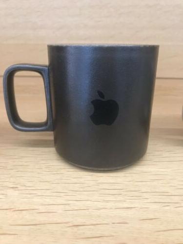 Set Logo Apple macintosh Computer Hasami Mug Japan &