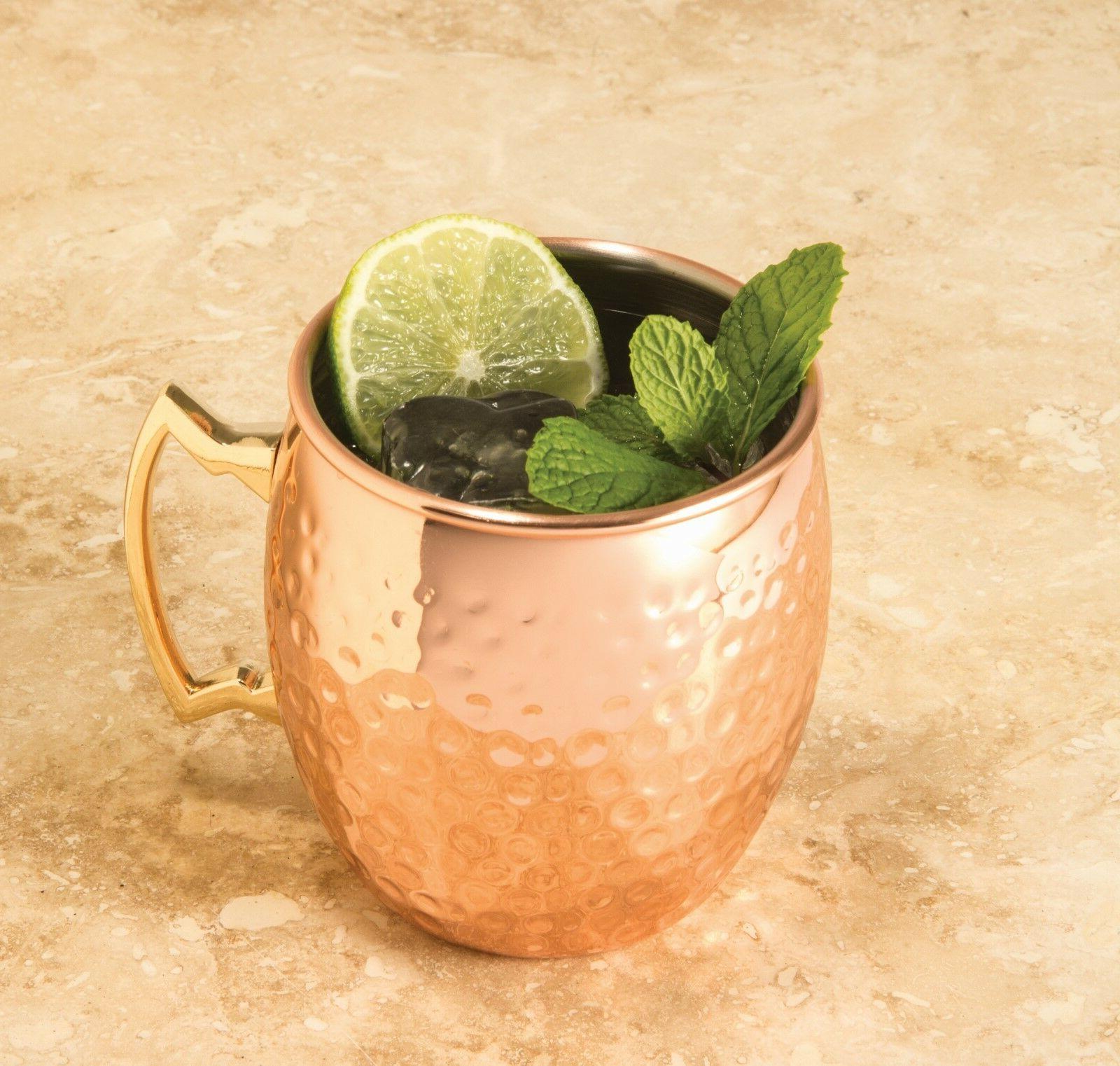 SET 20 MUGS CUPS mug FAST