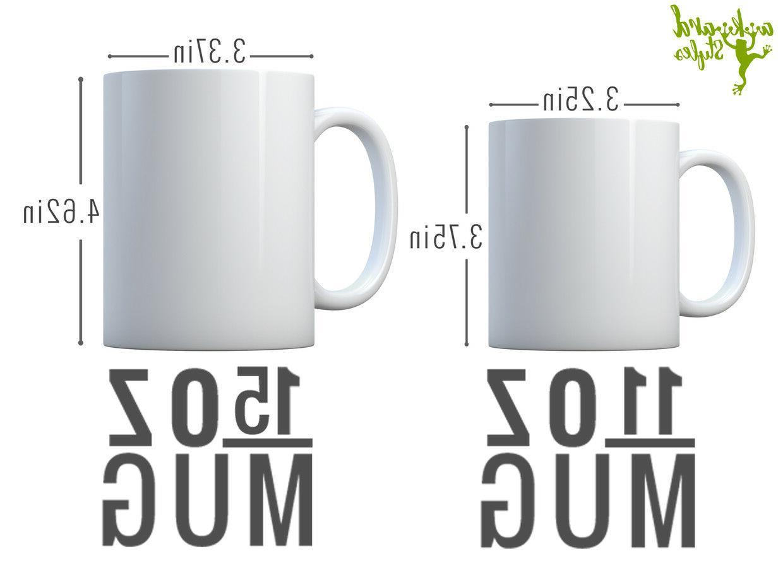 St Mugs Irish Pride Novelty Coffee Mug Gifts Tea