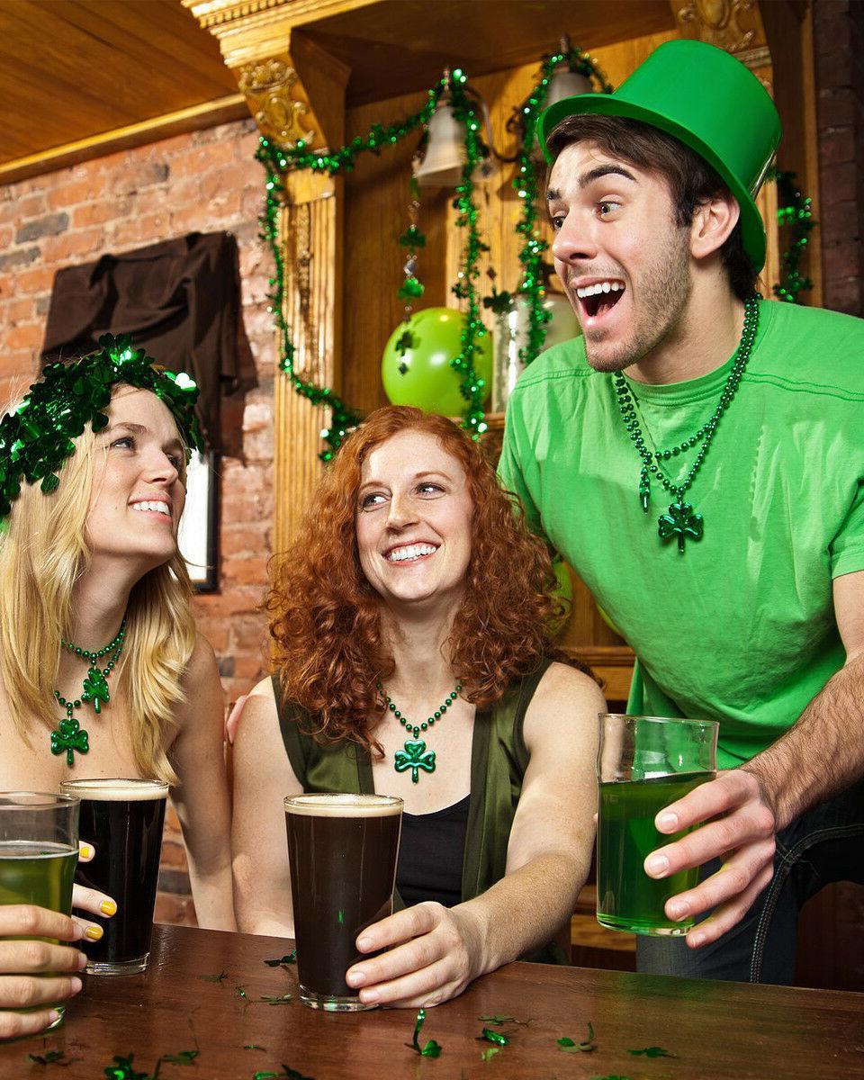 St Patrick's Mugs Irish Novelty Mug Gifts
