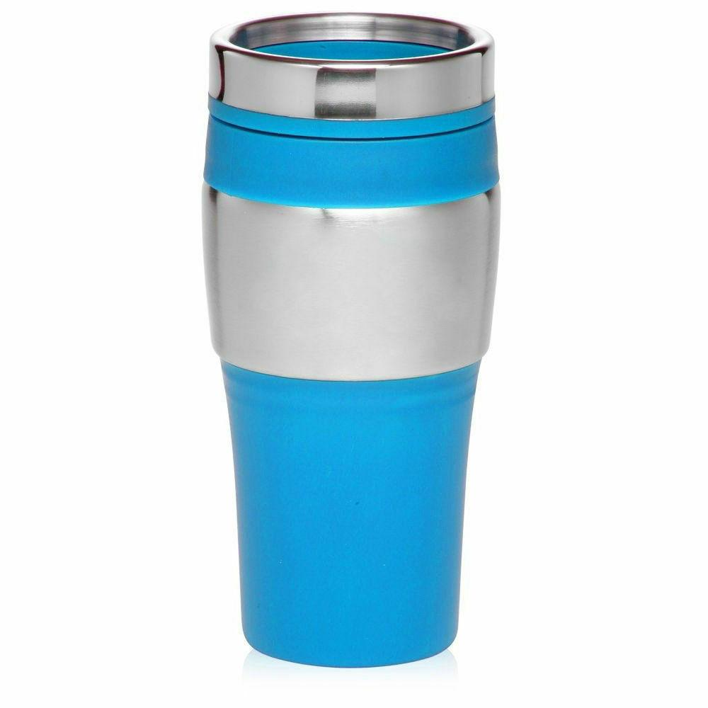 Stainless Steel Insulated