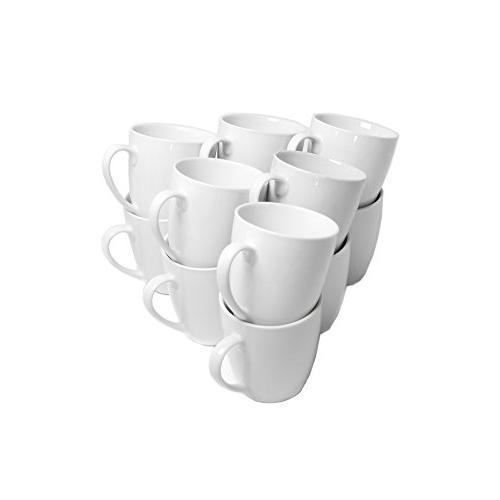 strawberry street catering sets mugs