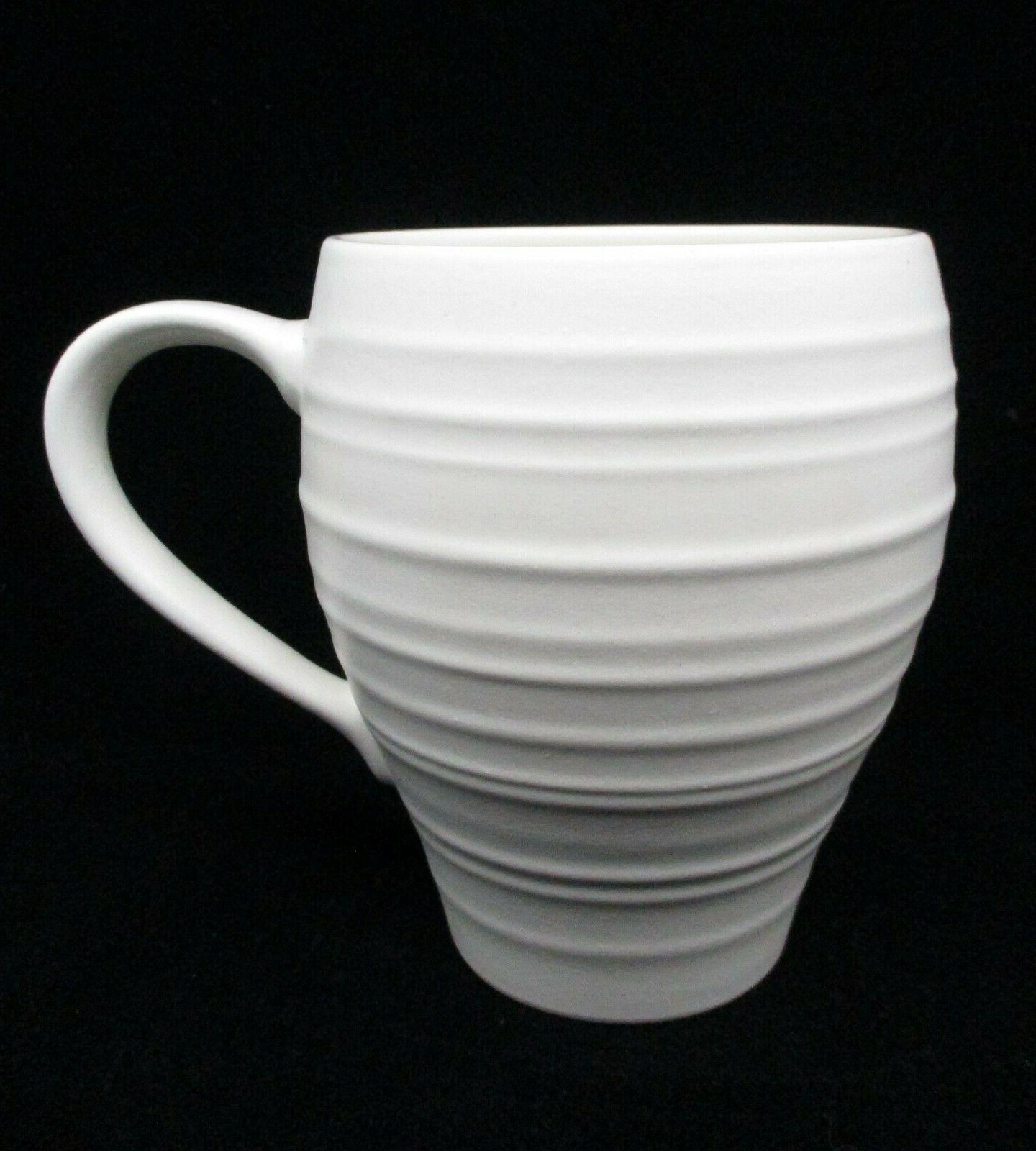 swirl white mug 4 1 2 0508h
